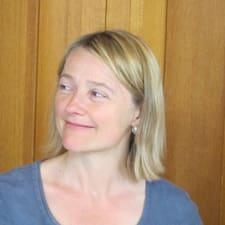 Anne Katrin的用户个人资料