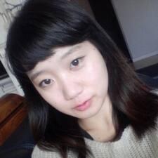 Profil korisnika Gyeo Un