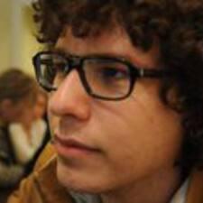 Eythan-David User Profile
