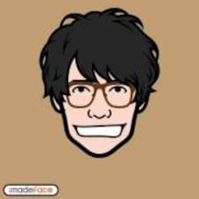 Profil korisnika Hyunsung