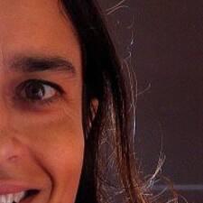 Mariella Kullanıcı Profili