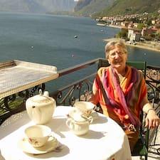 Lucia Graziella User Profile