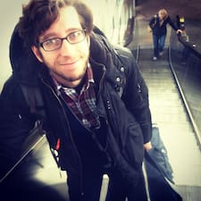 Zack - Profil Użytkownika
