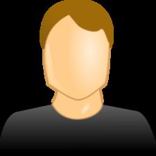 Profil utilisateur de Pol