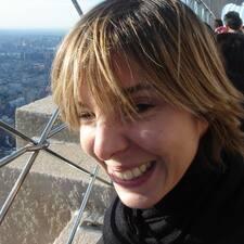 Katixa User Profile