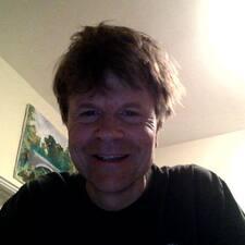 Roy - Profil Użytkownika
