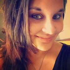 Danielle Kerani Brugerprofil