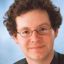 Gian - Uživatelský profil
