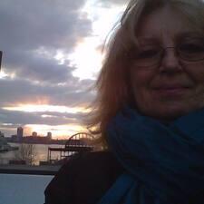 Diane C User Profile