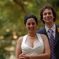 Profil korisnika Maya And Nick