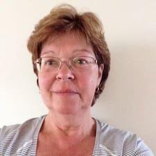 Doris Kullanıcı Profili