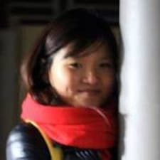 Hee-Yun User Profile