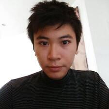 Ho Lun User Profile