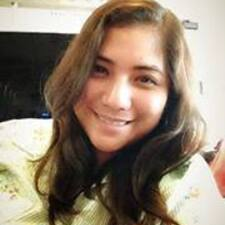 Profil utilisateur de Sylvia Aurora