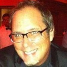 Randall Wayne Profile ng User