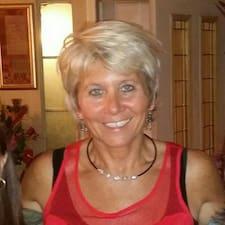 Susan Kullanıcı Profili