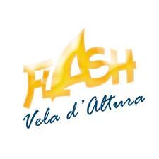 Профиль пользователя Flash