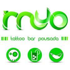 Профиль пользователя Myo
