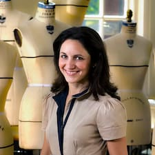 Marialexandra User Profile