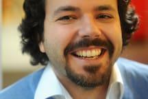 Jose-Carlos (JC)