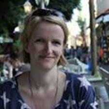 Profilo utente di Annemarie
