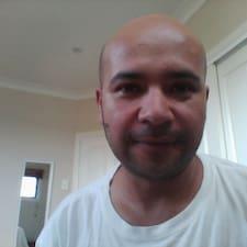 Helbert Orlando User Profile