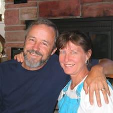Profil korisnika Jim And Kathy