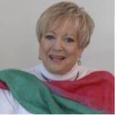 Lesley Ann Brugerprofil