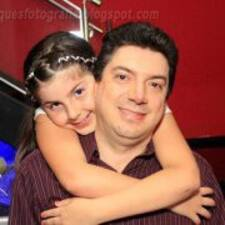 Marcelo Aparecido User Profile