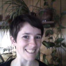 Carissa Brugerprofil