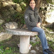 José-Domingos User Profile