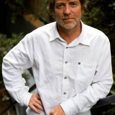 Profilo utente di Jose María