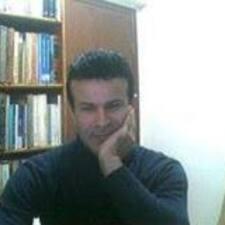 Jasour Istanbul 2さんのプロフィール