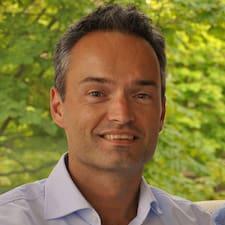 Jan Willem的用户个人资料