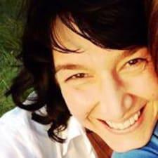 Martina Mara User Profile