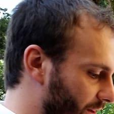 Gian Maria User Profile