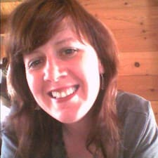 Hana Kullanıcı Profili