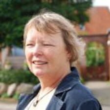 Inge Dorte User Profile