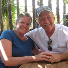Susan And Rich User Profile