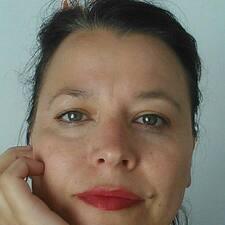 Carole User Profile