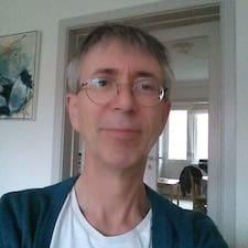 Jørgen Kullanıcı Profili