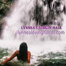 Profilo utente di Lynnea