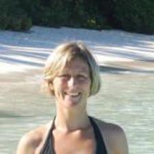 Anne Seneca Brugerprofil