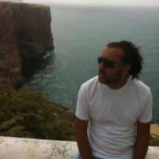 Profil korisnika JuanMa