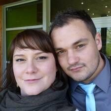 Eva Et Anthony User Profile