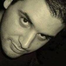 Gil Kullanıcı Profili