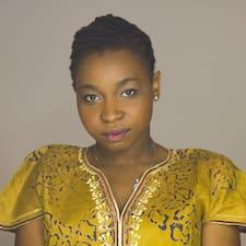 Το προφίλ του/της Abiola