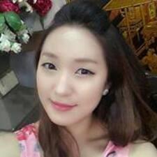 Yeawon的用户个人资料