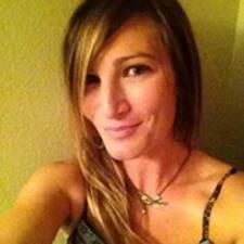 Profil korisnika Lora