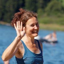 Griet - Profil Użytkownika
